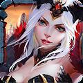 Deck Heroes : 덱 히어로즈 6.0.0 icon