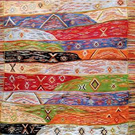 souvenirs from Morroco by Carmen Kovacs - Uncategorized All Uncategorized (  )