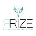 RizeHealthClub - OVG icon