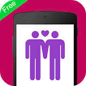 Free Gay Chat app - Advice