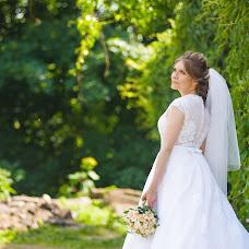 Wedding photographer Valeriya Prokhor (prokhorvaleria). Photo of 05.06.2018