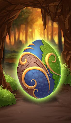 Dragon Eggs Surprise 1.0.5 screenshots 13