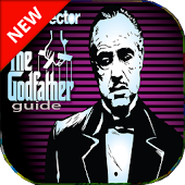 Guide For The Godfather