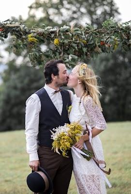 Svatební fotograf Vendula Székely (vendulaszekely). Fotografie z 23.10.2017
