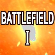 Reference Sheet Battlefield 1