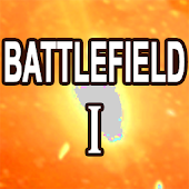 Cheat Sheet for Battlefield 1