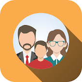 ParentMob: Like Parent
