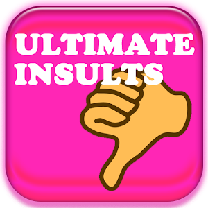 Ultimate Insult Generator for PC and MAC