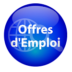 Job au Faso Icon