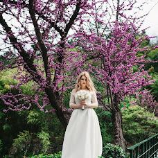 Wedding photographer Anastasiya Sholkova (sholkova). Photo of 10.02.2017