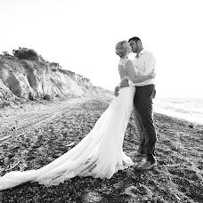 Wedding photographer Antonis Eleftherakis (eleftherakis). Photo of 16.05.2018