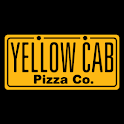 Yellow Cab App icon