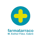 farmatarraco - M. Esther Fdez. Cabré