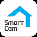 Samsung SmartCam APK
