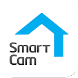 Samsung Sma.. file APK for Gaming PC/PS3/PS4 Smart TV