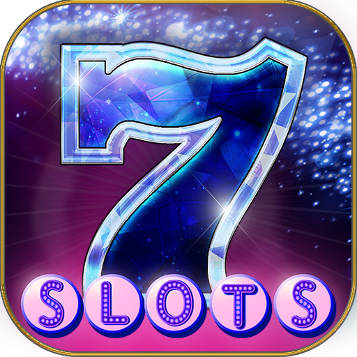 Gems of Fortune Casino Slots