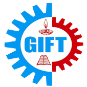 GIFT College