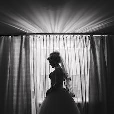 Wedding photographer Tatyana Palokha (fotayou). Photo of 21.01.2017