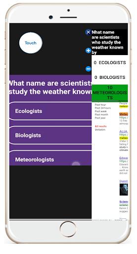 Quiz Hacker apkdebit screenshots 6