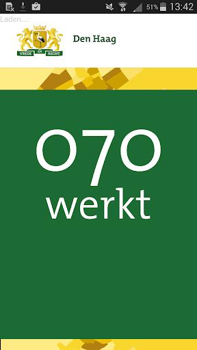 070werkt