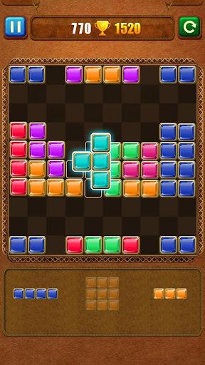 Block Puzzle Jewel 2.6 screenshots 1