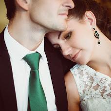 Wedding photographer Irina Zubkova (Retouchirina). Photo of 10.03.2014
