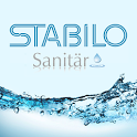 Stabilo-Sanitaer icon
