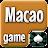 Macao Icône