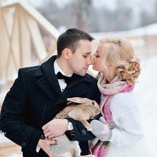 Wedding photographer Natasha Fedorova (fevana). Photo of 28.04.2015