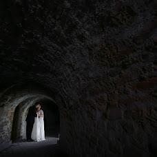 Wedding photographer Paul Simicel (bysimicel). Photo of 17.08.2017