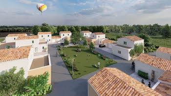 maison à La Mothe-Achard (85)