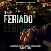 Feriado (Motion Picture Soundtrack)