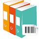 Barcode Documents Organizer - BDO