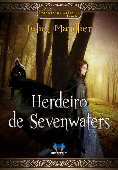 herdeiro sevenwaters