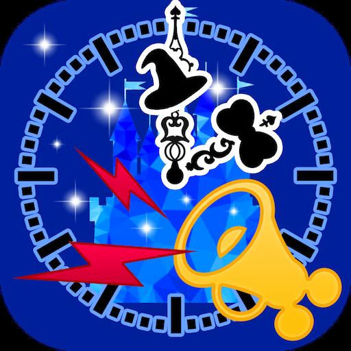 Guide for Tokyo Disney Resort by TDRAlert file APK for Gaming PC/PS3/PS4 Smart TV