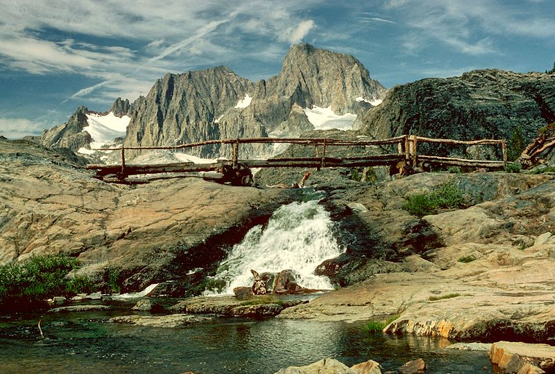 bridge john muir trail.jpg