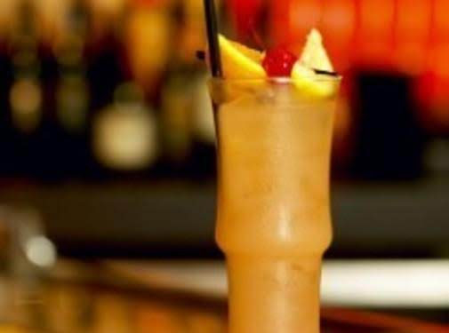 Tgi Friday's Sex On The Beach Recipe