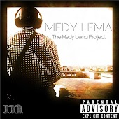 The Medy Lema Project