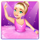 Ballerina Princess Debut Maker APK