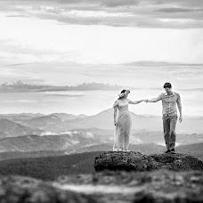 Wedding photographer Bruno Kirilos (brunokirilos). Photo of 16.12.2015