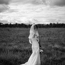 Wedding photographer Anton Zhidilin (zhidilin). Photo of 14.12.2016