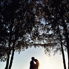 Wedding photographer Martynas Ozolas (ozolas). Photo of 29.11.2015