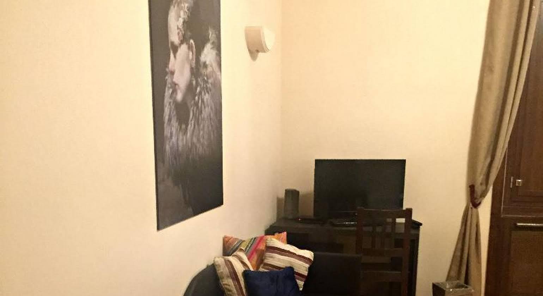 Residenza Delle Arti