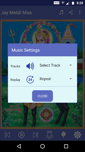 Download Jay Meldi Maa Apk Latest Version App By Mahesh Motka For
