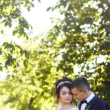 Wedding photographer Kocsis Tamás (KocsisTamas). Photo of 19.09.2017