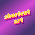 Shortcut Art