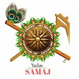 Yadav Samaj file APK for Gaming PC/PS3/PS4 Smart TV