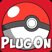 Plug On