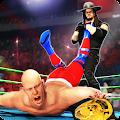 Pro Wrestling - Free Wrestling Games : 2K18
