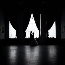 Wedding photographer Stanislav Pislegin (sts00). Photo of 23.04.2014